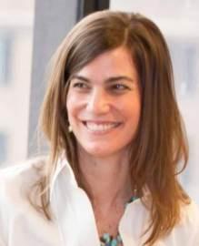 Meet The Marketer: Katie Bisbee, CMO of DonorsChoose.org