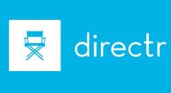 YouTube acquires Directr, a video making app for small businesses