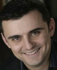 Social media strategist Gary Vaynerchuk is now a judge for Miss America