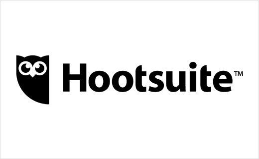 Social comes naturally to Hootsuite