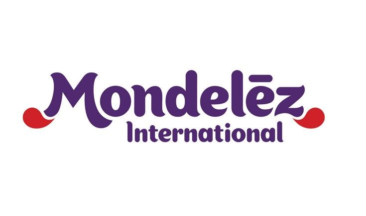 Mondelez announces its largest ever digital media deal with YouTube