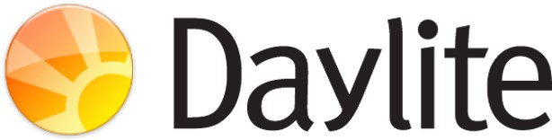 Customer Review: Daylite helps PR pros track and manage their media contacts