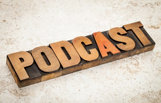 The Hub Podcast: larger forces at work