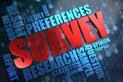Complete this survey by Forrester and Direct Marketing News to win a $50 Visa gift card!