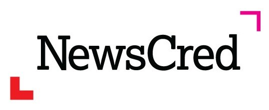 Customer Review: Source and publish relevant content onto your site with NewsCred