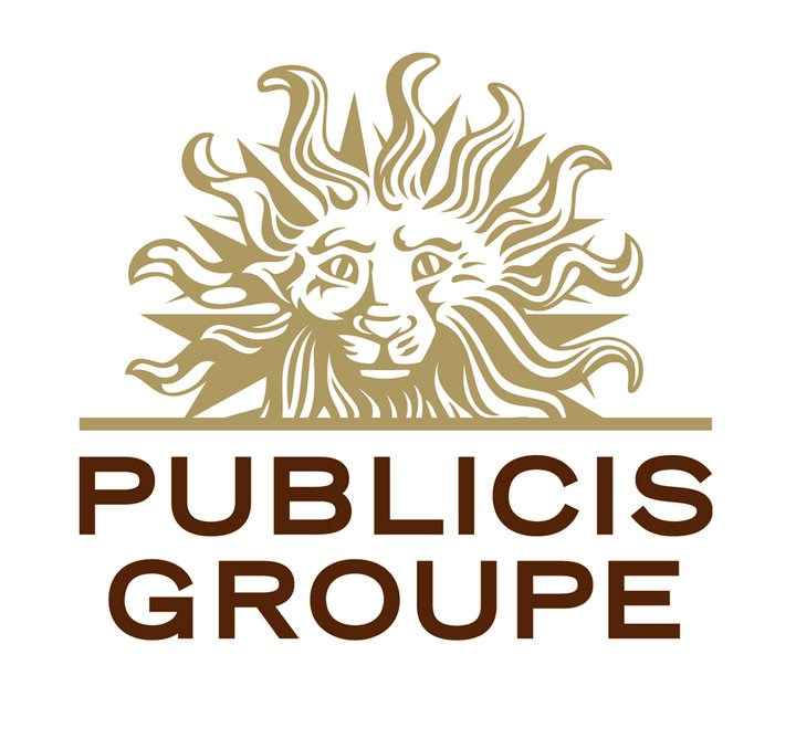 Publicis acquires multi-channel data and programmatic ad platform RUN
