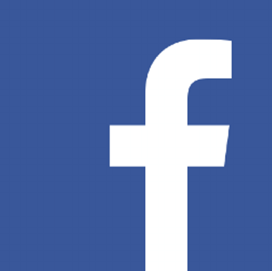 Facebook expands toolkit for marketers