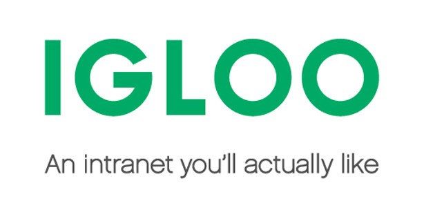 Review: Share corporate comms news and resources effectively with Igloo software