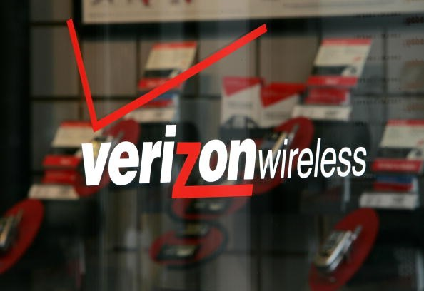 Why Verizon doesn't need AOL's content