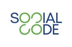 What You Need to Know Dec 8: SocialCode, consolidation and Quantcast