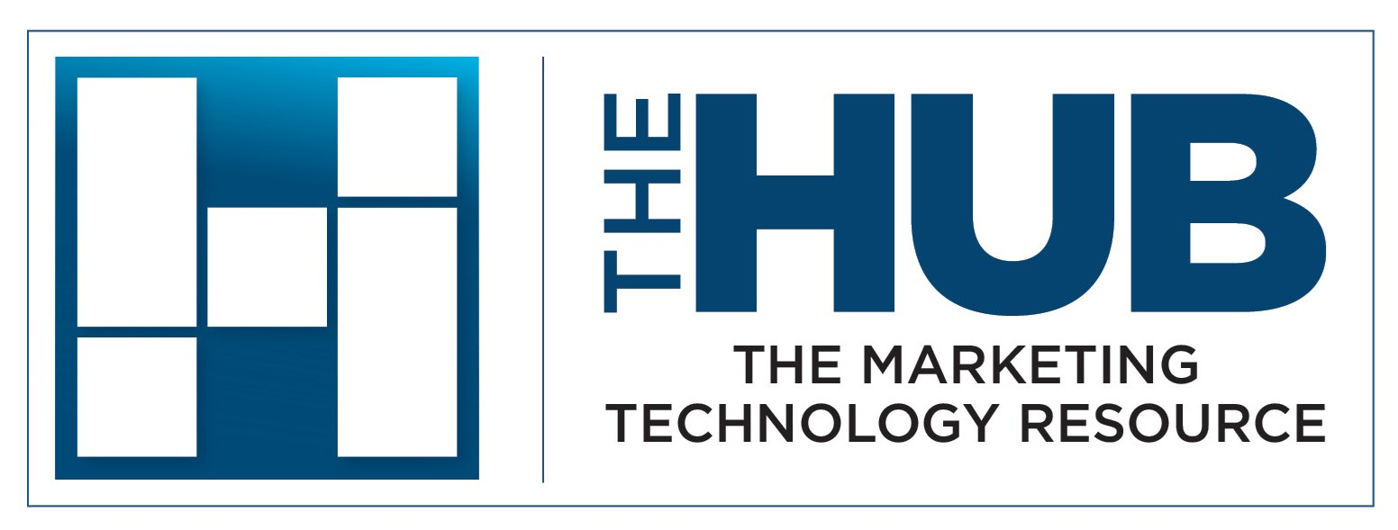 The Hub Stories of the Year