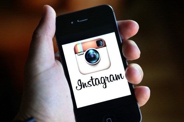 Instagram Layout is richer for brands