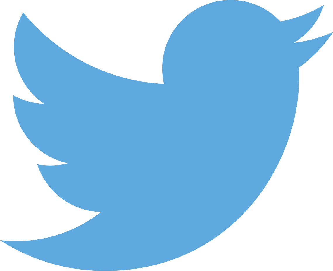 The Hub Reflects: The Year in Twitter