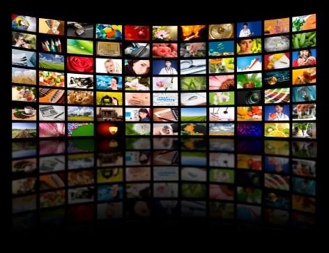 Unlock the Power of Photos as Marketing Tools