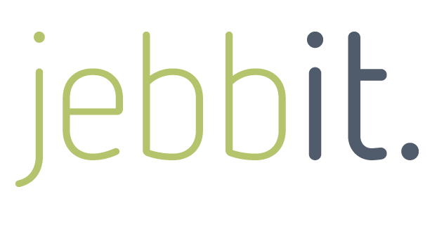 Jebbit allows brands to customize and measure post-click engagement