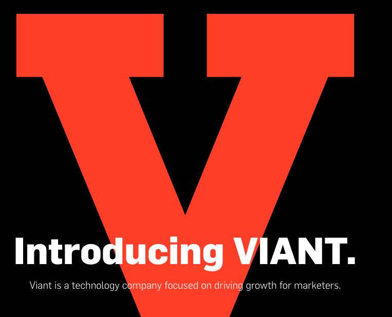 Myspace parent Viant rolls out advertising cloud