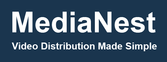 MediaNest simplifies video distribution and marketing