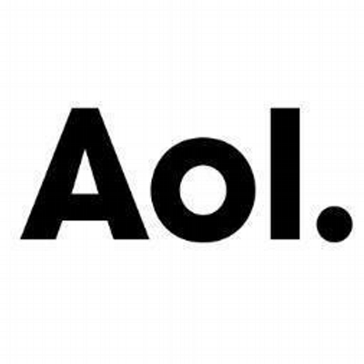 AOL altering sales team in response to rise in programmatic advertising