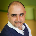 Five Minutes With: Mehdi Daoudi, CEO and co-founder, Catchpoint Systems