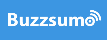 Track content and keep abreast of influencers across myriad channels with BuzzSumo