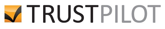 Trustpilot lets customers do the marketing