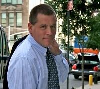 Peter Shankman, Author, Speaker and Consultant