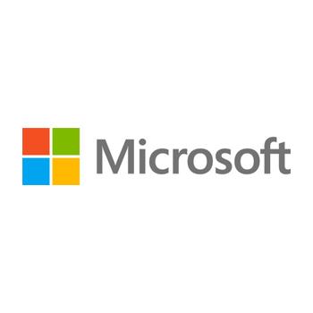 Microsoft's DAM journey