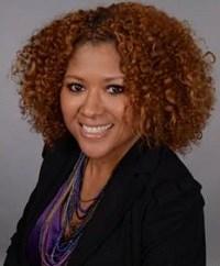 Yvette Baez, VP, Integrated Marketing, Partner Solutions Team, Univision