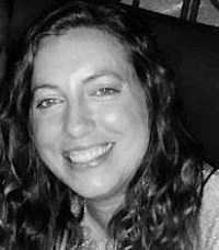 Emily Titcomb, Senior Manager Product Marketing, Ancestry.com