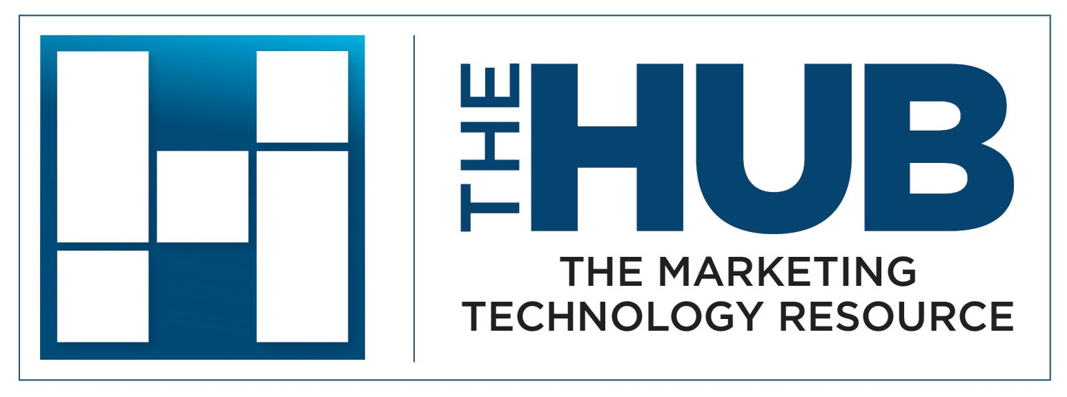 Changes at The Hub