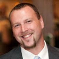 Kevin Green, Executive Director, Marketing Digital Strategy & Innovation, Dell
