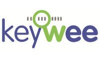 Keywee raises funds for content marketing