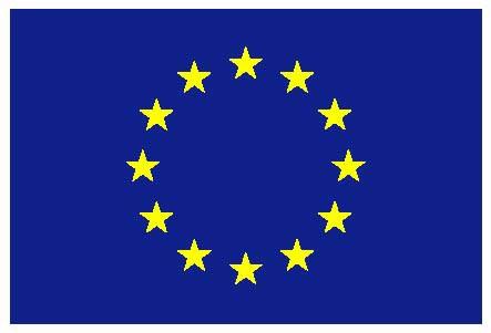 European threat to US data-driven marketing