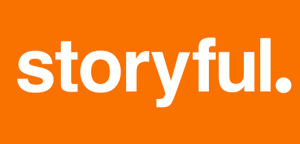 Storyful helps brands discover user-generated content for campaigns