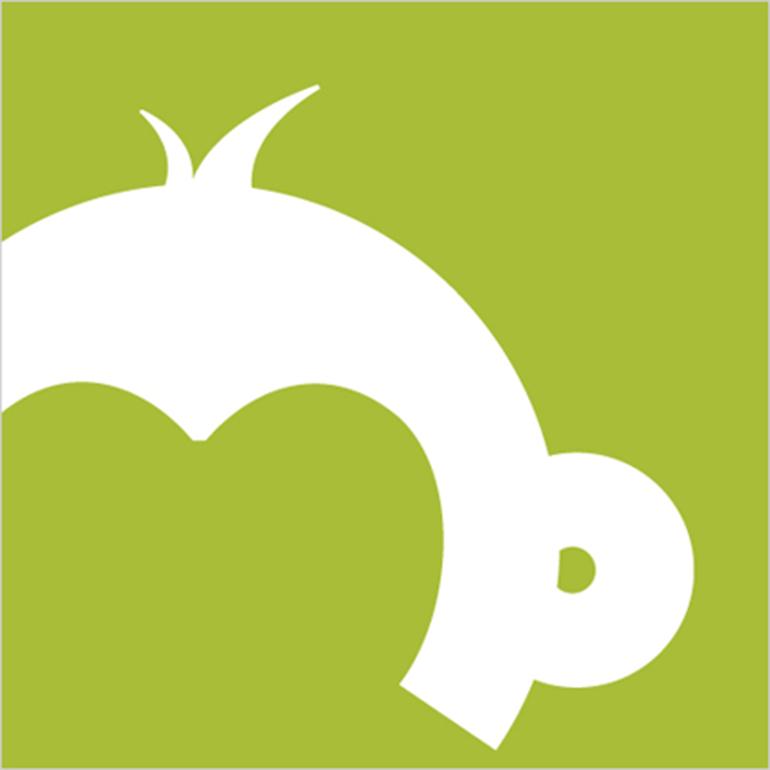 SurveyMonkey to sell comparative data