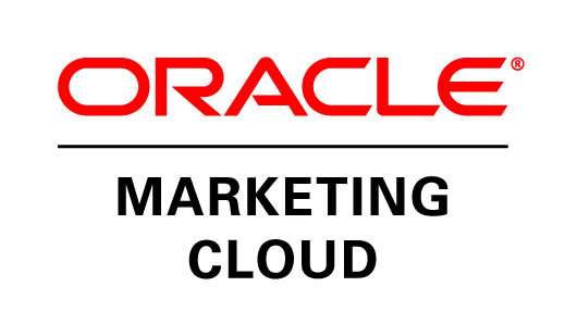 Oracle Seeds Its Marketing Cloud With New Goodies