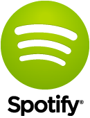Spotify joins rush to video