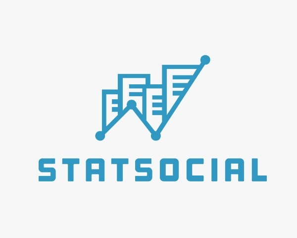 StatSocial allows you to analyze customized groups of Twitter users