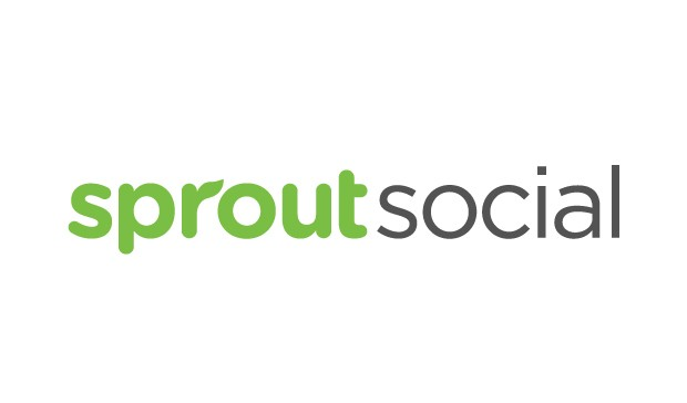 Sprout Social's broad market appeal