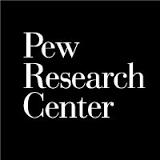 Pew report underlines mobile challenge