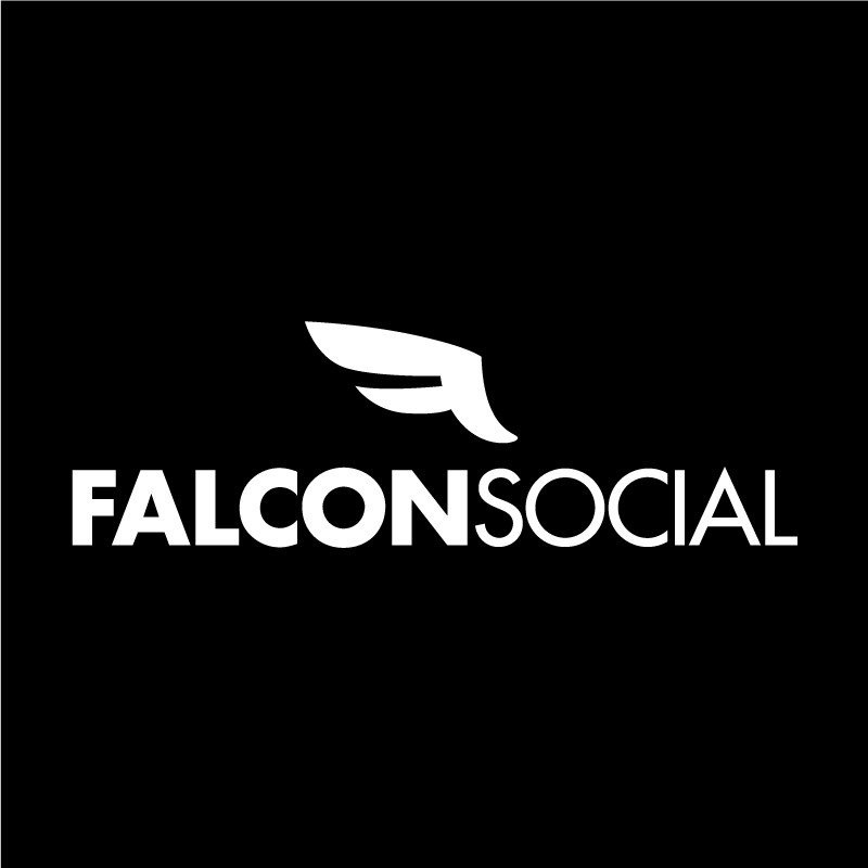 Falcon Social prioritizes actionable social data