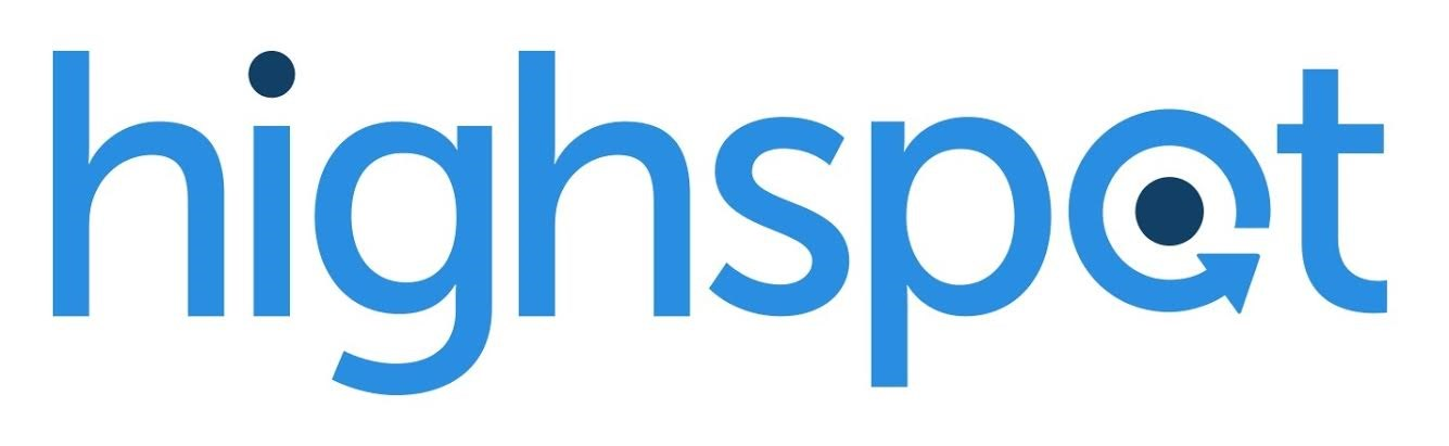 Highspot: Closing the loop on content performance