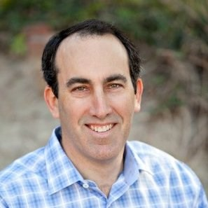 Five Minutes With: Mike Derezin, VP Sales Solutions at LinkedIn