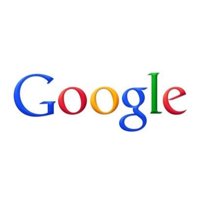 Google amps up mobile load speeds