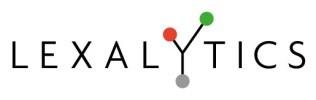 Lexalytics Extends to Azure