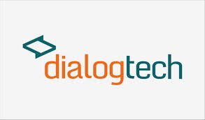 DialogTech Wants to Close the Last Gap