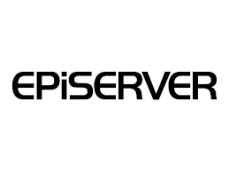 Digital electioneering should inspire, says EPiServer
