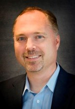 Five minutes with: Scott Anderson, CMO of Sitecore