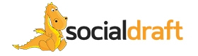 Socialdraft: a calendar and more