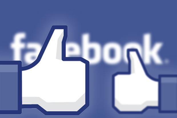 Facebook testing revenue split with video contributors
